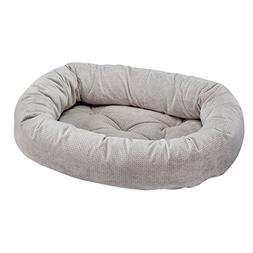 Bowsers Pet Products 10138 35 in. x 27 in. x 8 in. Donut Bed