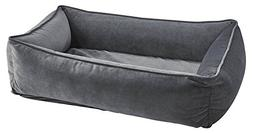 Bowsers 18666 Urban Lounger