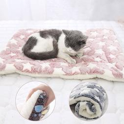 2019 Washable <font><b>Bed</b></font> Puppy Cushion House So