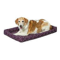 MidWest Homes for Pets 40236-PLD Quiet Time Couture Ashton B