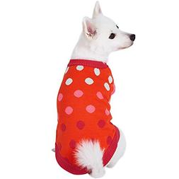 Blueberry Pet 7 Patterns All Time Favorite Rosy Pink and Red