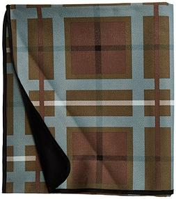 Carolina Pet Versatile Luxurious Multi-Purpose Throw for Pet
