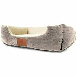 American Kennel Club Dog Bed Small Pets, Puppies And Cats, W