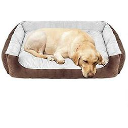 Beds & Furniture Dog For Large Dogs Clearance With Cover Rem