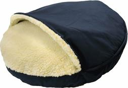 BEST SELLER Snoozer Pet Products Cozy Cave Dog & Cat Bed