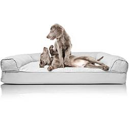 big dog bed sofa couch