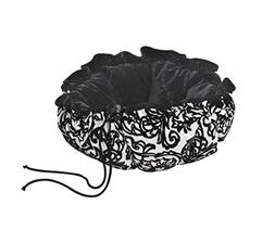Bowsers Buttercup Bed, Small, Ritz