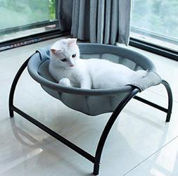 cat bed dog cat bed pet hammock