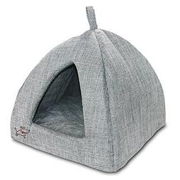 Cat Beds Clearance Big for Dogs Cheap The Cave Best Xtra Lar