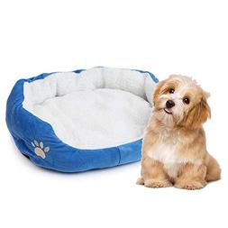 FOONEE Cat Beds Clearance, Dog Beds for Large Dogs Clearance