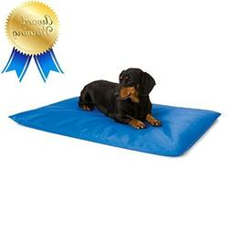 K&H Cool Bed III Cooling Dog Bed / Pad / Mat