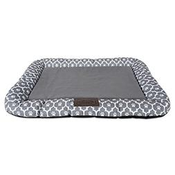 Pet Bed For Large Dogs Cats Crate Carrier Cushion Bedding Ul