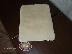 Dog Bed / Cat Bed / Pet Bed - Slumber Pet - Double Sided Thi
