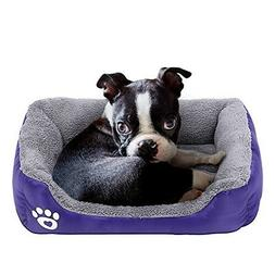 dog bed mattress washable pads room waterproof