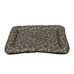 dog bed pet kennel cushion mat crate