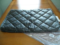 Orvis Dog Bed Small Cover Only Platform Up to 40 Lbs Tempur-