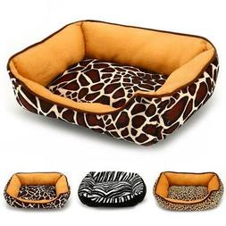Dog Bed Sofa Bench For Small Large Medium Dogs Beds Mats