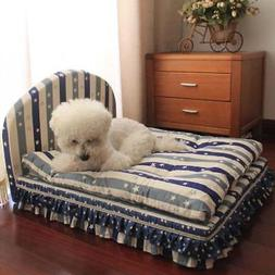 dog beds for medium dogs small bed house set pet cat luxury
