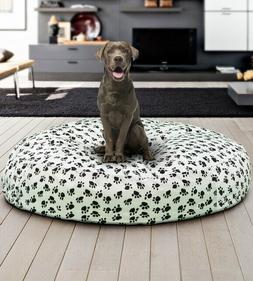 Dog Beds L/M/S sizes by Ultimate Sack SALE!