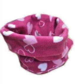 DOG SNUGGLE BLANKET HEART FLEECE SOFT BED VARIOUS PUPPY SACK