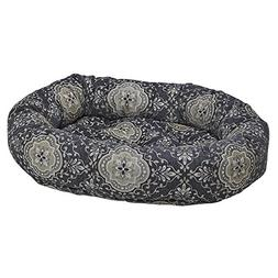 Bowsers Donut Bed, XX-Large, Sussex