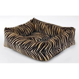 Bowsers Dutchie Bed, XX-Large, Urban Animal