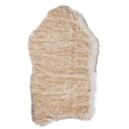 <font><b>Soft</b></font> Plush Pet Mat Orthopedic <font><b>D