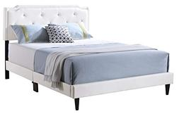 Glory Furniture G1118-FB-UP 1118-FB-UP Bed -All in One Box F