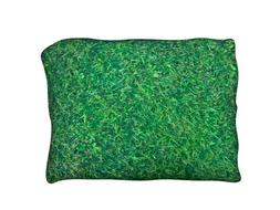 Dogzzzz Grass Bed - X-Large Rectangle
