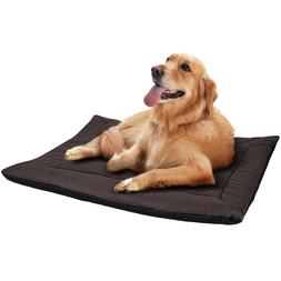 Heated Dog Beds for Large Dogs & Cats - Self Warming Cat Pet
