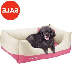 Blueberry Pet Heavy Duty Pet Bed or Bed Cover, Removable  Wa