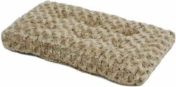 homes for pets deluxe dog beds super