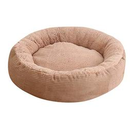 Homes for Pets Deluxe Pet Dog Cat Bed Puppy Cushion House So