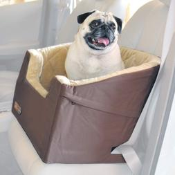 K&H PET PRODUCTS Bucket Booster Pet Seat - Elevated Pet Boos