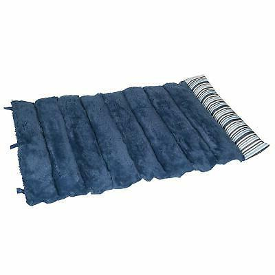 24 x 37 roll up travel portable