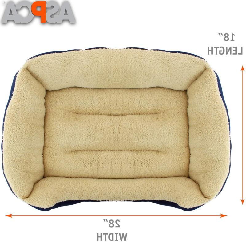 ASPCA Bed, for Pets