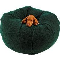 Bowsers Ball Dog Bed
