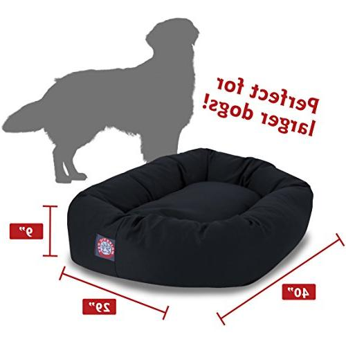 40 inch Pet Products