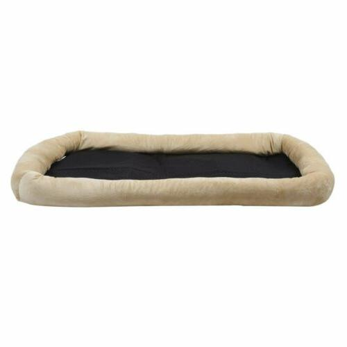 Bed Pad Kennel Crate Warm Soft House