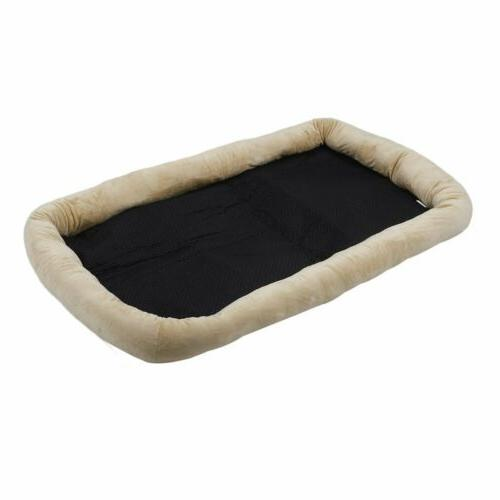 "36""~48"" for Dog Cat Mat Soft Pad Home"
