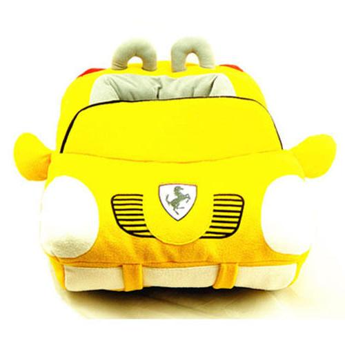 Car Beds PP Cotton Warm Puppy Bed