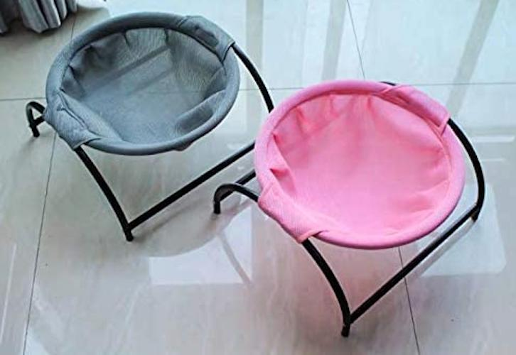 Cat bed Dog bed Free-standing Breathable