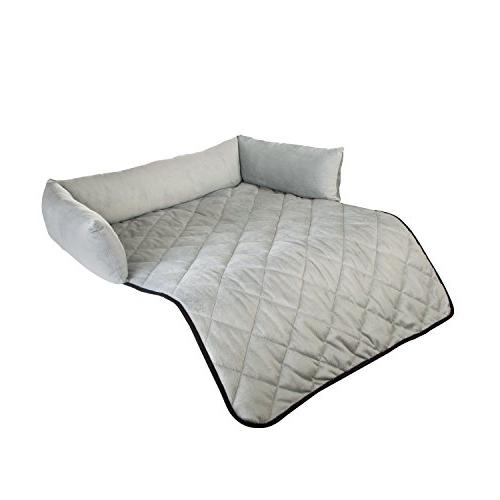 Cat Dog Couch Sofas, - Pet Bed, Sofa Protector Bolster Cushions and Protection