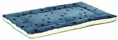 Midwest Container - Beds - Reversible Pet Bed