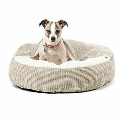 Best Cozy Pet Bed Oyster Built Blanket