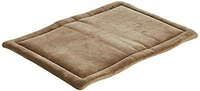 deluxe micro terry pet bed dog bed