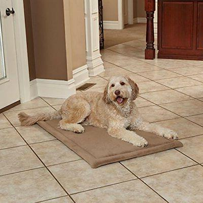 Deluxe Bed, Bed Mat,