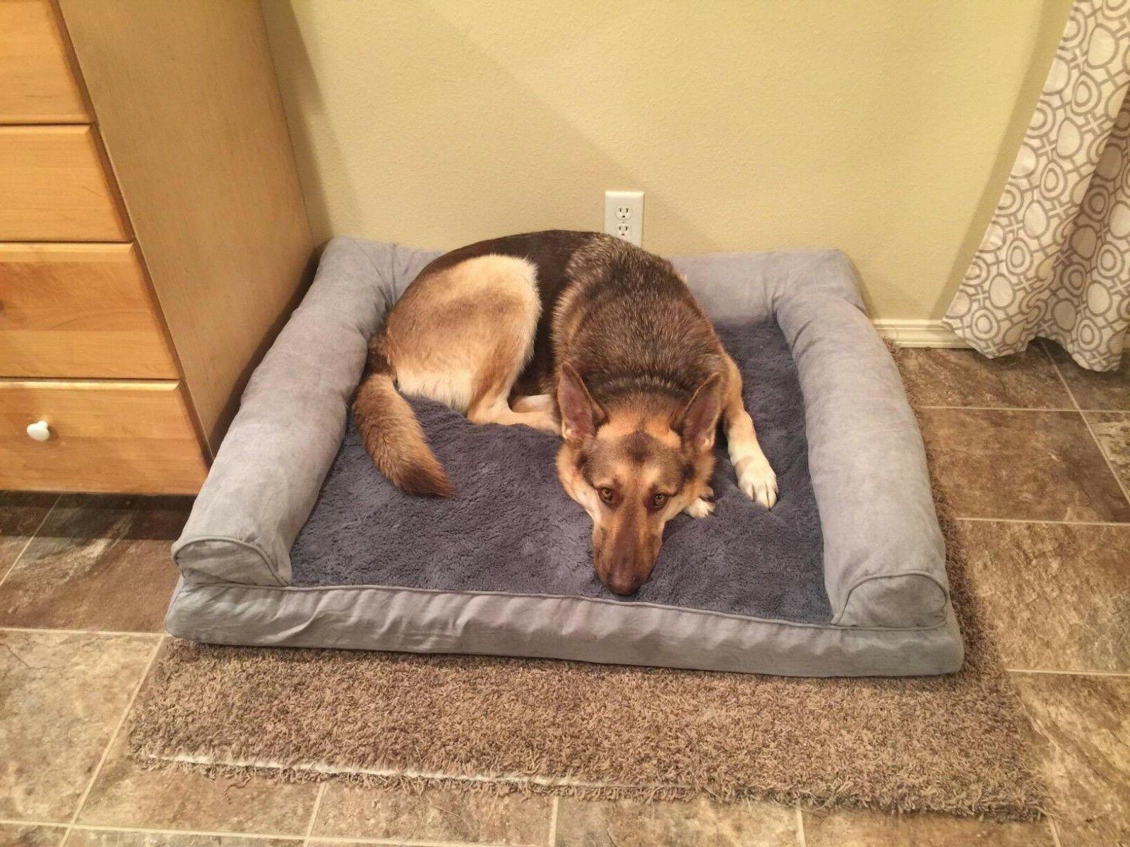Extra Great Dog Bed Big XL
