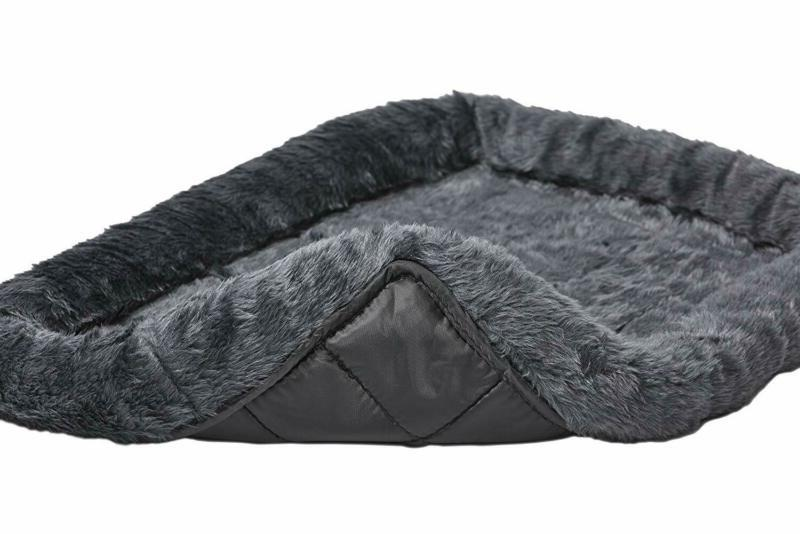 Deluxe Dog Pad Liner Outdoor 36''