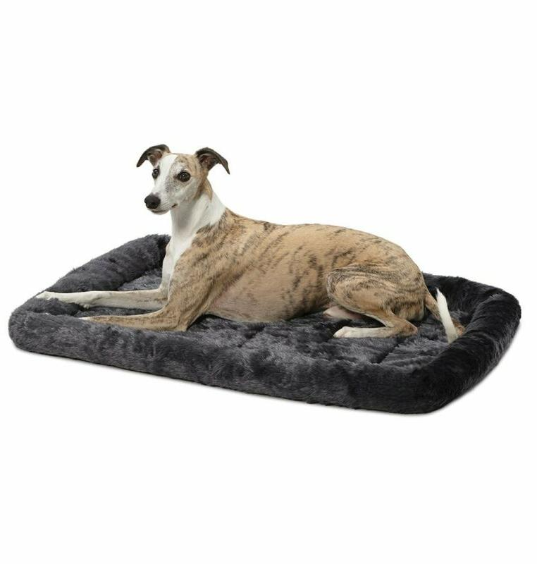 Deluxe Pet Dog Cat Soft Pad Liner Outdoor 36''